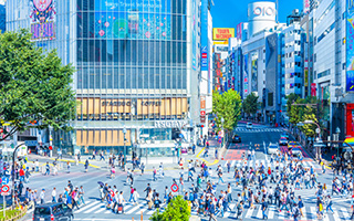 Customer Success for Japan