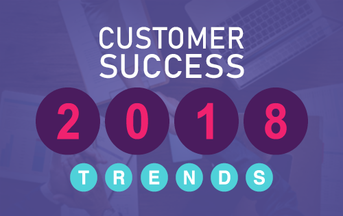 Trending Business Strategies for effective Customer Success growth