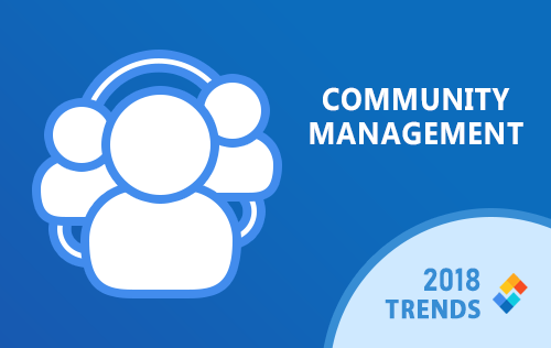 Community Management Platforms for Social Media