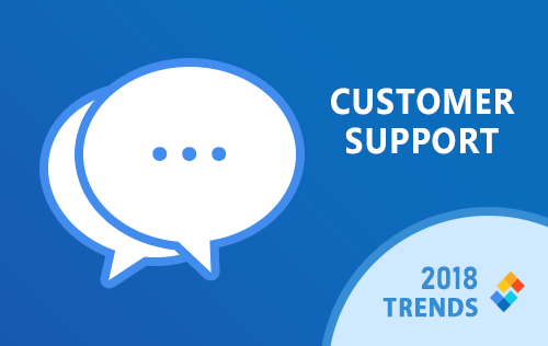 Customer Support: How AI is Transforming Customer Experience