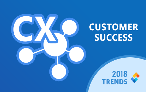 Optimizing Customer Experience Management to Achieve Customer Success