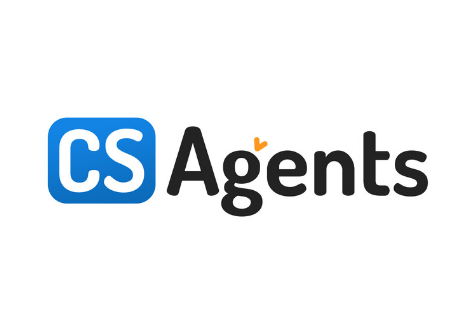 Social App Support Rebrand to CS Agents