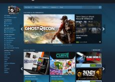 Steam: Everything You Need to Know About the Video Game Distributor