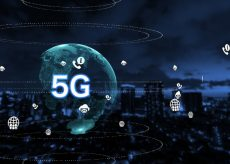 A 5G Future: Its Impact on Mobile Application Developers