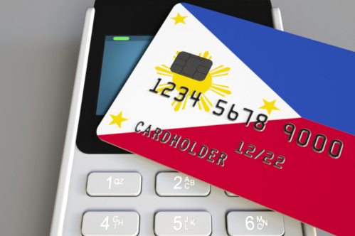 Finance in the Philippines: The Situation of Fintech in the Country